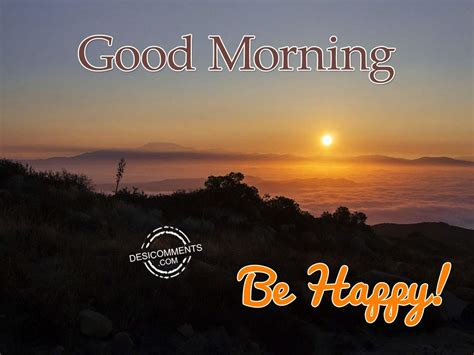 Morning Happy morning pictures images graphics page 11