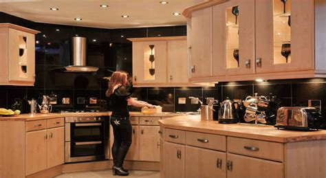kitchens hull cheap kitchens hull kitchen units hull