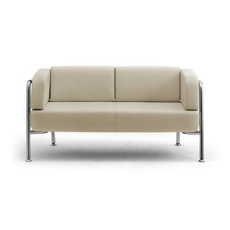 divani da ufficio silver divanetto da ufficio righetti mobili