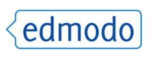edmodo journal 6 essential edtech tools for your classroom educational