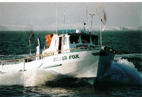 boat brokers richmond 1965 richmond boatworks custom power boat for sale www