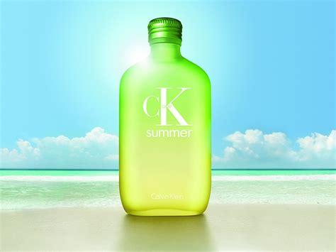 Parfum Calvin Klein Summer ck one summer cologne for by calvin klein fragrance