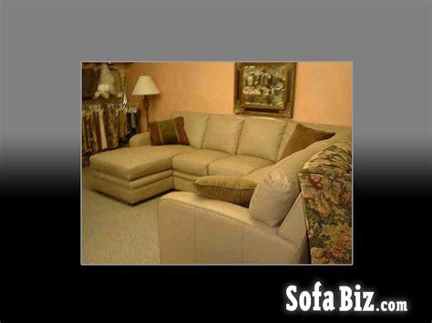 sofa biz sofa biz superb workmanship sofa biz thesofa