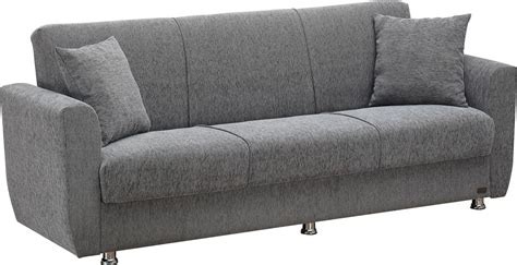 sofas no credit check furniture progressive finance loans