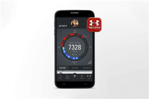 best cycling app the best cycling apps