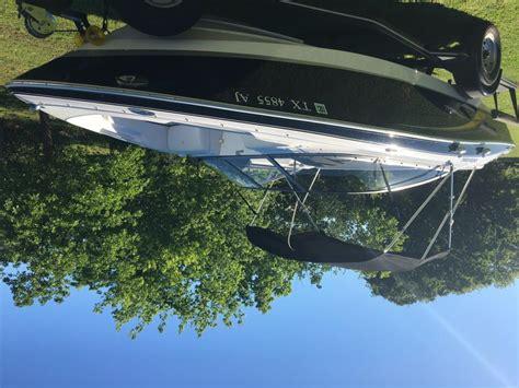 four winns boat dealers in texas four winns horizon boats for sale in texas