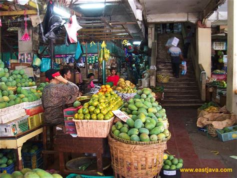 Genteng Multiroof Surabaya genteng market surabaya the place for traditional food and snacks