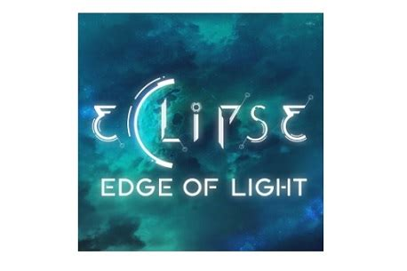 eclipse edge of light the vr shop eclipse edge of light google daydream review