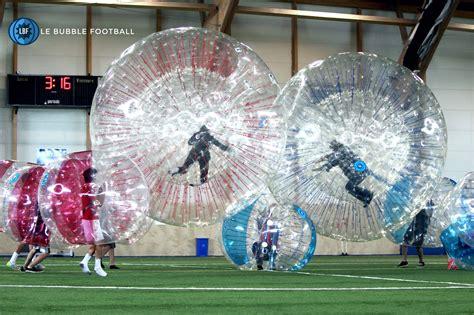 Bubbles In Lava L by Le Football Arrive Enfin 224 Laval Chambre De