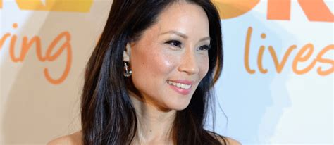film lucy on tv five favorite films with lucy liu