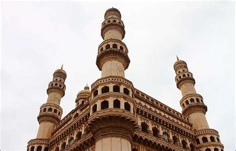 charminar biography in hindi taghribnews tna charminar mosque in india