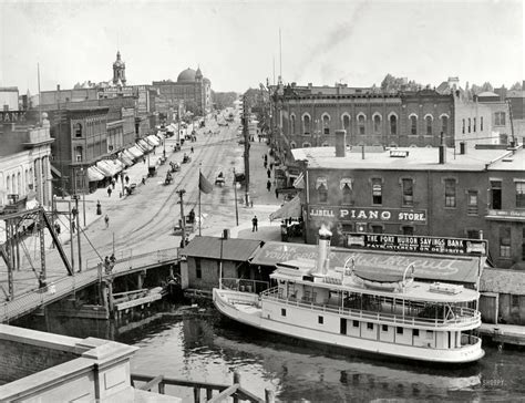 boat store troy mi 53 best port huron michigan and it s heritage images on
