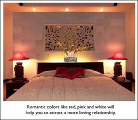 1000 images about relationships and feng shui bedrooms on