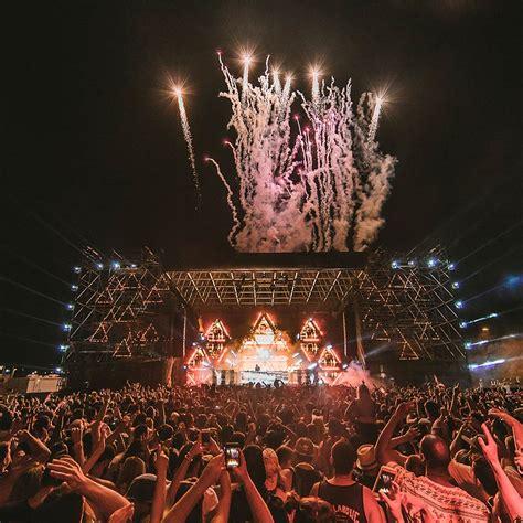 bud light dreams festival tourism toronto