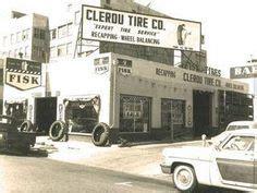 street vintage bakersfield california hotel padre cys coffee shop restaurant