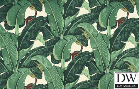 wallpaper martinique banana leaf beverly hills martinique banana leaf wallpaper beach