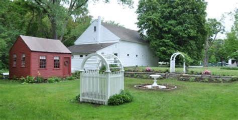 9 best images about Barns and Outdoor Venues on Pinterest