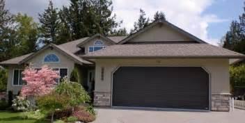 Residential roll up garage doors contemporary garage doors and openers