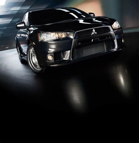 vern eide acura 2016 car release date