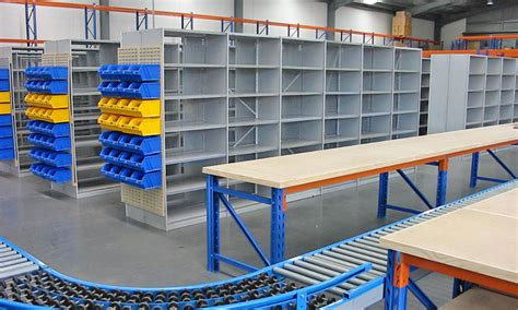 Cool Shelving by Pallet Racking Brisbane Amp Australia Wide Best Prices