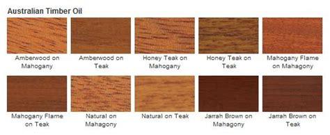 cabot australian timber oil voc water reducible oil