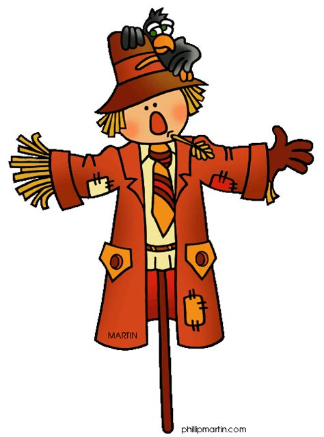 Scarecrow Clipart scarecrows in the bible pioneer bible translators png