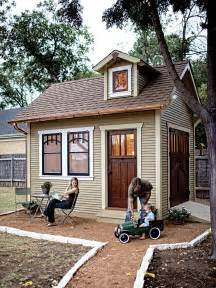 small craftsman house small craftsman house plans tiny craftsman house