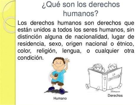 cuales son derechos humanos mejores 8 im 225 genes de derechos humanos en la red en