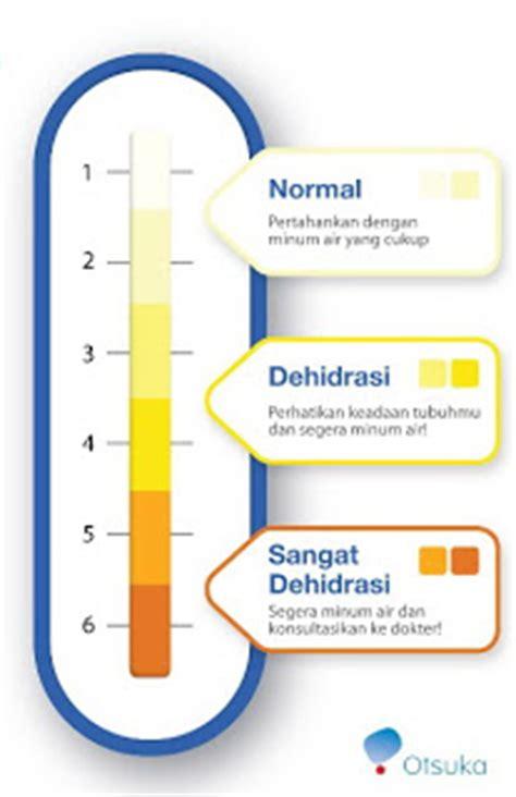 Warna Air Kencing Wanita Hamil Muda Ketahui Kesehatan Anda Dari Warna Urin Selamat Datang