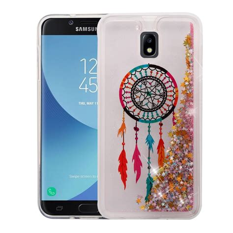 Samsung J7 Crown Kaleidio For Samsung Galaxy J7 Crown J7 Aero J7 Aura J7 Top J7 Eon Glitter