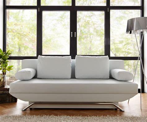 Schlafsofa Modern by Moderne Schlafsofas Haus Dekoration