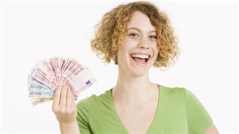 wann kommt elterngeld aufs konto bankarbeitstag
