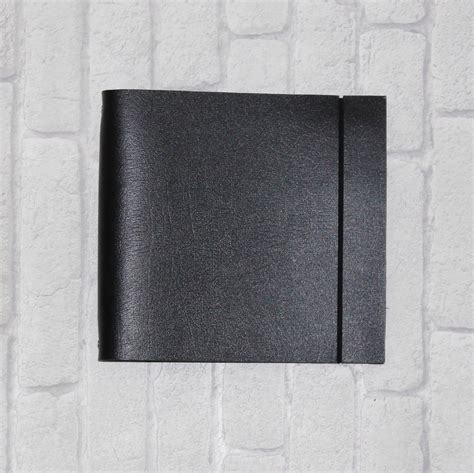 a3 leather sketchbook leather ringbound sketchbook journal by my folio