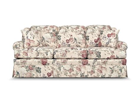 england sofa reviews england furniture sofa england furniture reviews suppliers