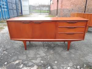 retro sideboards antiques atlas retro sideboard