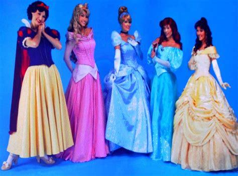 Robe De Mariée Disney - la nouvelle robe de princesse disney de aurore