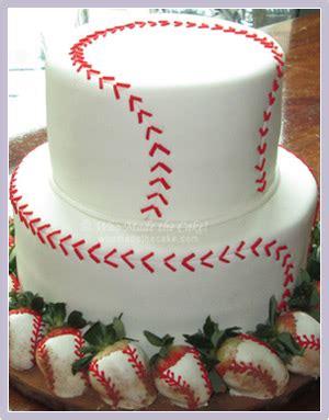 Wedding Cake Delivery by Wedding Cake Delivery Who Made The Cake