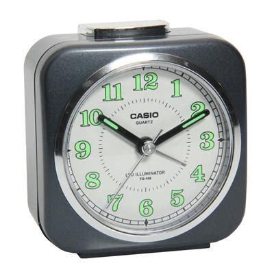 Jam G Shock 362 casio tq 362 1a wekker makkelijk en lichtgewicht