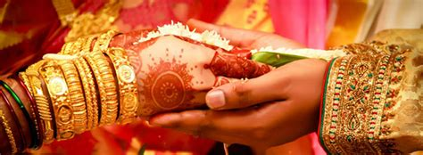 Marriage Images by Court Marriage Ghaziabad Delhi Noida Haryana Rajasthan Punjab