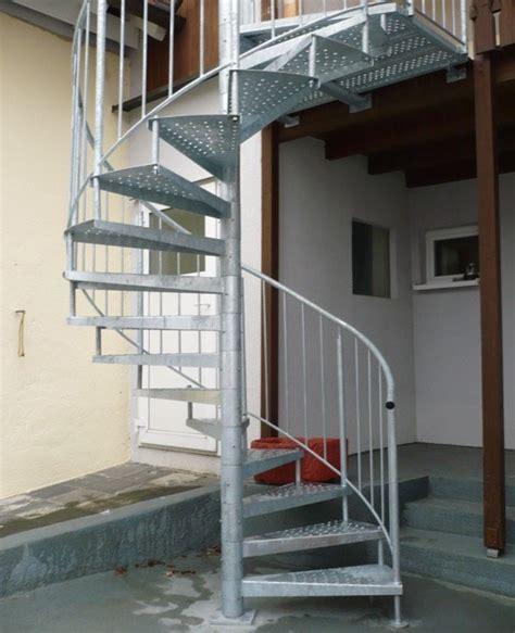 putz für außen au 223 en treppe dekor
