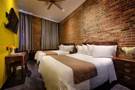 cheap rooms nyc cheap hotels in nyc including discount hotel rooms and deals