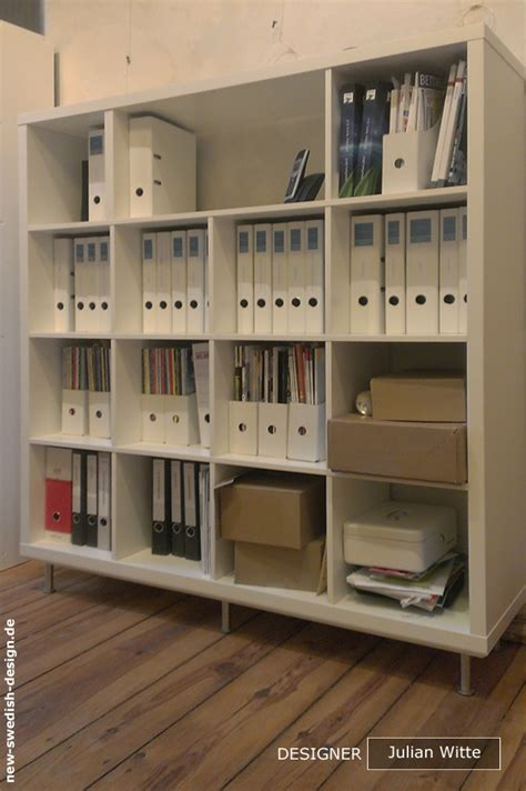 Passen Kallax Türen In Expedit by Top 5 Die Coolsten Ikea Kallax Hacks Ikea Hacks