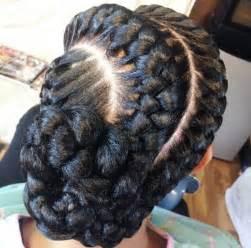 black hair styles with goddess braid or braid stunning goddess braids styles goddess braids inspiration