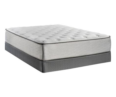 Serta Sleeper Luxury Plush Mattress by Serta Sleeper 13 Quot Luxury Plush Mattress Reviews
