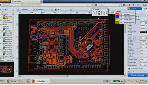 wiring design software mac choice image wiring diagram