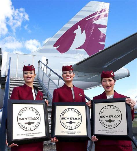 Air Cabin Crew Vacancies by Qatar Airways Cabin Crew Recruitment Event Goa July