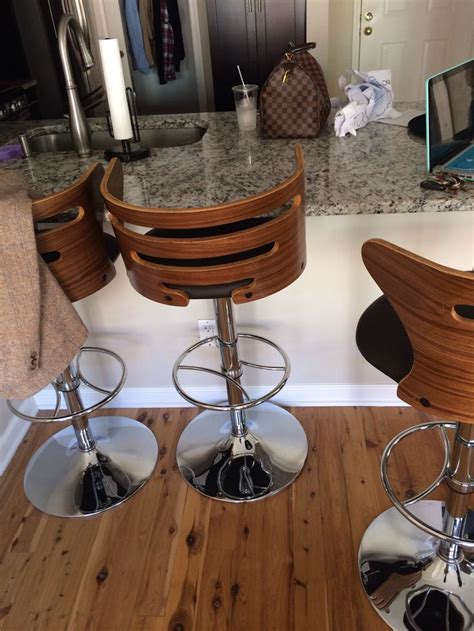 barstools from gardenridge home and garden
