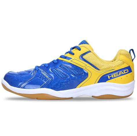 new arrival and professional badminton shoes