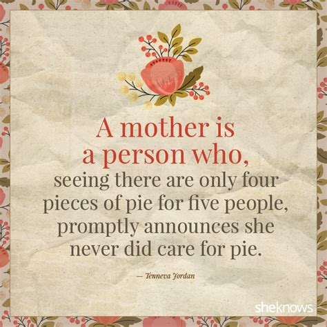 love images for mom a mother quotes unconditional love s quotesgram