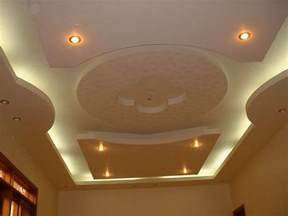Home False Ceiling Design Pictures Pop Ceiling Designs For 2 Fans Home Combo